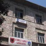 Kallëzohen penalisht 5 zyrtarë të Këshillit të Qarkut Gjirokastër