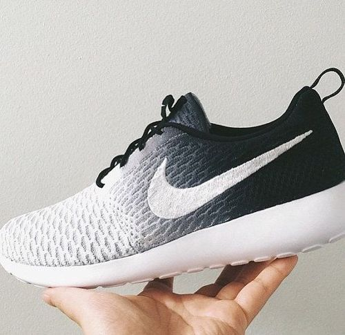 Nike na sjell atletet që lidhen vetë!