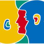 Këto janë 10 gjuhët më të vështira për t'u mësuar në botë!