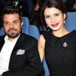 Premtimi më e bukur që aktorja e serialit 'Dashuri e Ndaluar' mori nga bashkëshorti për Shën Valentin