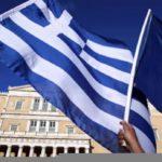 Kriza Greke/Pse Athina është rikthyer në faqet e para të mediave?