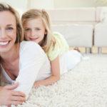 Arsyeja pse nuk duhet t'i bërtisni fëmijëve tuaj