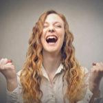 4 Gjërat që bëjnë çdo mëngjes femrat më të lumtura në botë!