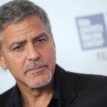 George Clooney i emocionuar që do të bëhet baba
