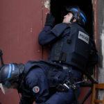 Dyshohen për sulm terrorist, tre të arrestuar në Francë