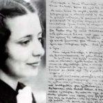 Hapet dosja e Kokalarit, ja si ruhej dyqani i saj në shtator '45 (VIDEO)