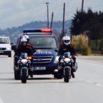 Gjirokastër, pranga për një tjetër person. 'Bashkohet' me policët në qeli. Ja skema se si merrnin para në Kakavijë