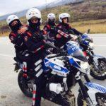 Pagat e reja në Policinë e Shtetit, ja sa punonjës përfitojnë