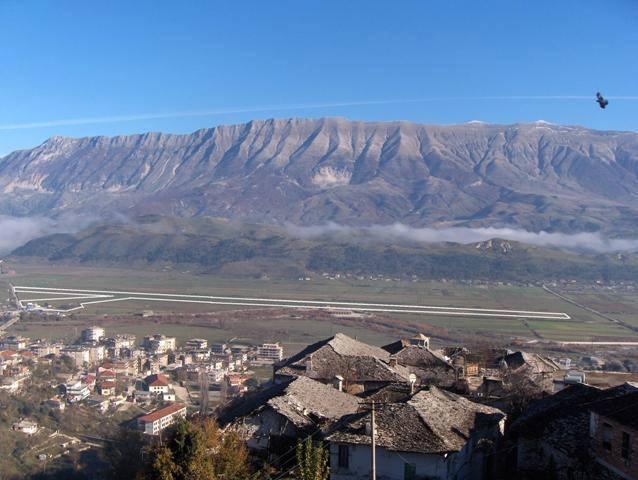 Aeroporti i Gjirokastrës, Bexhet Çobani: Rama na goditi pas shpine