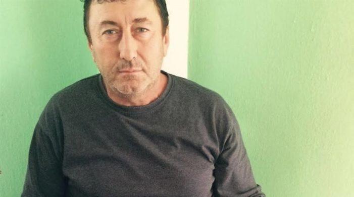 Ndërron jetë shqiptari në Greqi, u qëllua me plumb në kokë nga grabitësit