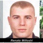 Banda e Tepelenës, Renato Milloshi rrëfen për vrasjen e Elton Çiços