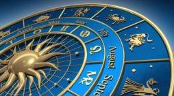 Horoskopi për Ditën e Verës, 14 Mars 2018