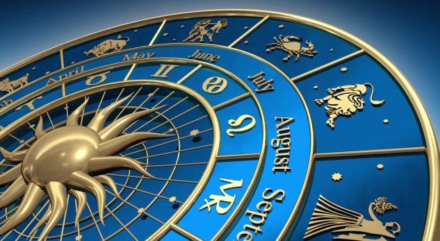 Horoskopi për ditën e sotme, e diel 12 shkurt 2017