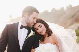"""Datat e """"tersit"""" për tu martuar!"""