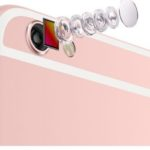 Vjen iPhone 8, kamera 3D për selfie dhe videolojëra
