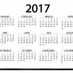 Zbuloni pse muaji shkurt ka 28 ditë, ndërsa 1 herë në 4 vite 29 ditë