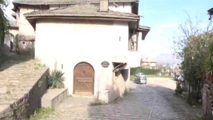 31 milionë lekë për shtëpinë e Enver Hoxhës, restaurimi po shkon drejt fundit