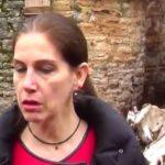 Lista e monumenteve në Gjirokastër, ministrja Kumbaro u përgjigjet akuzave