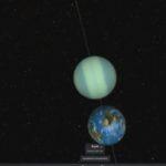 Lajmi i madh/ NASA: Kemi zbuluar disa planetë të ngjashëm me Tokën