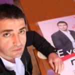 Dekriminalizimi/ Kryebashkiakut të Tepelenës rrezikon t'i hiqet mandati