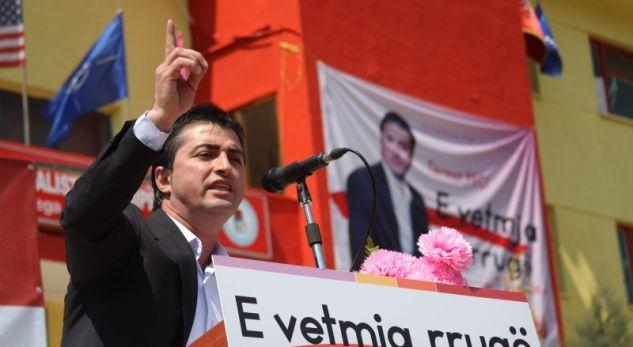 Dekriminalizimi/ Prokuroria kërkon verifikimin e shenjave të gishtave për kryebashkiakun e Tepelenës