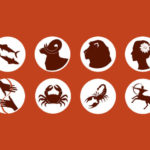 Horoskopi për ditën e sotme, e martë 7 shkurt 2017