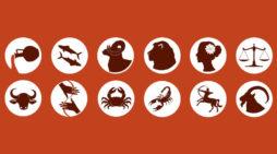 Horoskopi për ditën e sotme, e enjte 22 shkurt 2018