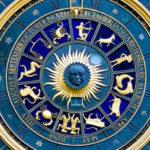 Horoskopi për ditën e sotme, e dielë 5 shkurt 2017