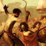 Historia/ Shën Valentini filloi si një ditë dhune mbi gratë