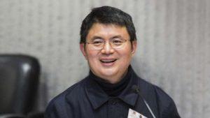 Mister në Kinë, zhduket bankieri i njerëzve me pushtet