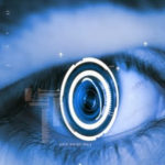 Cifti i ri opinionist në Big Brother (FOTO)