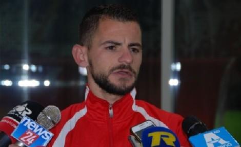 Bardulla: Pika e marrë në Gjirokastër vlen shumë, ndaj Laçit e Teutës të sigurojmë mbijetesën