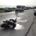 Aksidentet rrugore marrin 17 jetë në shkurt dhe plagosin rëndë 159 persona