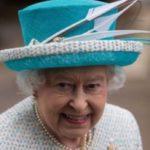 Ky është kodi sekret nëse vdes mbretëresha Elizabeth e Anglisë