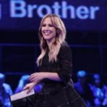Dështon 'Big Brother', banorët nxjerrin zbuluar produksionin