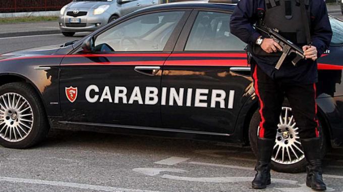 Dhunoi gruan se nuk zbatonte kanunin, arrestohet shqiptari