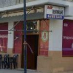 Dëmtoi zyrat e PS-së në Delvinë, prangoset 26-vjeçari