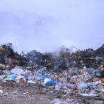 Djegia e mbeturinave, problem për banorët në Gjirokastër
