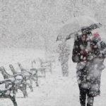 Rikthehen reshjet e borës, sinoptikanët tregojnë deri kur do zgjasë i ftohti