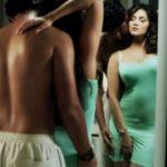 Seks vetëm për një natë/ Vajza, kini parasysh këto rregulla…