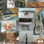 """Gjirokastra e kursyer në dorëzim armësh, Vlora """"kampion"""" për granata"""