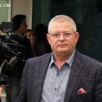 Deputeti i Gjirokastrës: Po të isha në vend të Ramës do e prishja koalicionin me Metën