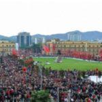 10 huqet e ndyra të shqiptarëve