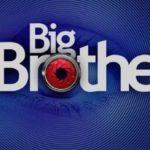 """Shqiptarët çmenden për """"Big Brother"""". Të dhënat e audiencës e përligjin!"""