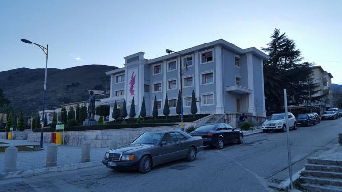 Shihni gafën në faqen e Bashkisë Tepelenë (FOTO)