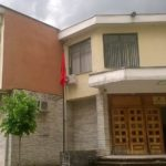 Çfarë po ndodh në Gjirokastër? 76 divorce vetëm gjatë tre muajve të fundit