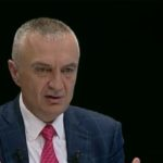 Ilir Meta: Bëj koalicion me Ramën vetëm me një kusht…