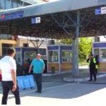 Kakavijë, arrestohet fieraku i dënuar me 4 muaj burg