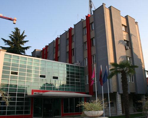 Zyrtare/ Këta janë 5 kandidatët për deputetë të PS në qarkun Gjirokastër (VIDEO)