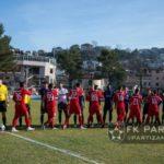 Partizani-Luftëtari, të kuqtë synojnë fitoren për të vijuar rrugën drejt titullit